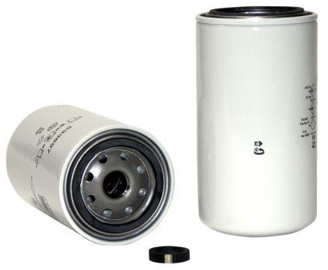 WIX Treibstofffilter 33697 Cummins 3318853