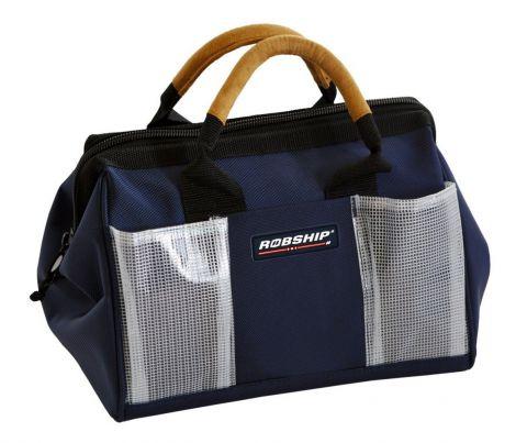 Robship Werkzeugtasche