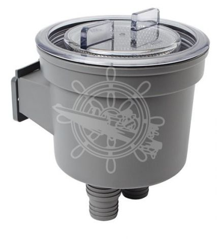 Kühlwasserfilter Aquanet XL