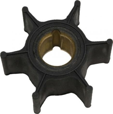 Impeller Tohatsu 5-7,2 kW (8-9,8 PS)