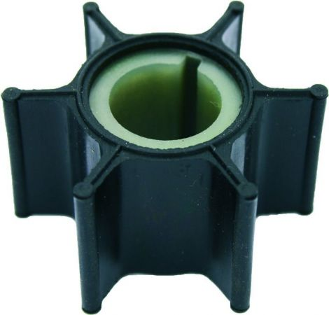 Impeller Yamaha 662-44352-00-00 4-6 kW (6-8 PS)