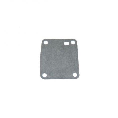 Membran für Treibstoffpumpe Yamaha 6G1-24411-00, Mariner 11499M