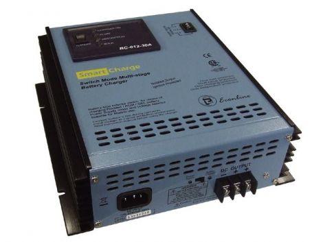 Talamex EBC Ladegerät 12 V