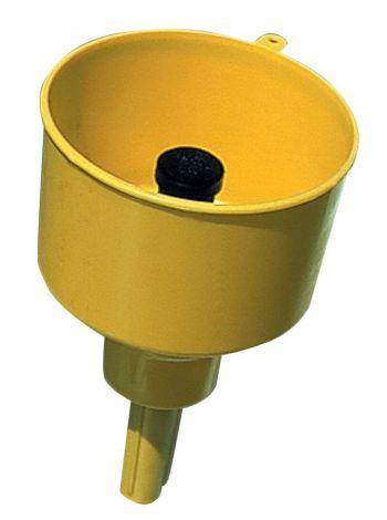 Trichter Smart Tech 14,7 Liter pro Minute