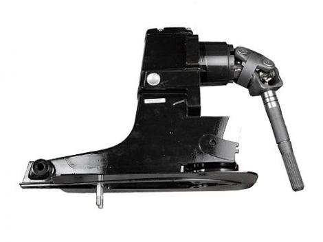 Z-Antrieb Oberteil komplett für Alpha one Sierra 18-2451