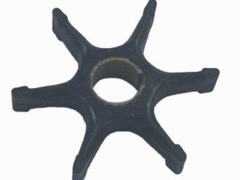 Johnson / Evinrude / OMC Impeller 378891, 775521