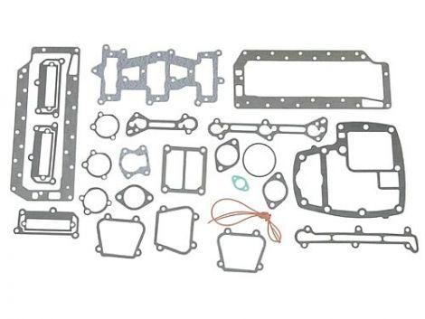 Powerhead Gasket Set für Chrysler Force Sierra Marine Parts 18-4313