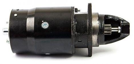 Anlasser für Mercruiser, Crusader, OMC, Pleasurecraft Sierra Marine Parts 18-5907