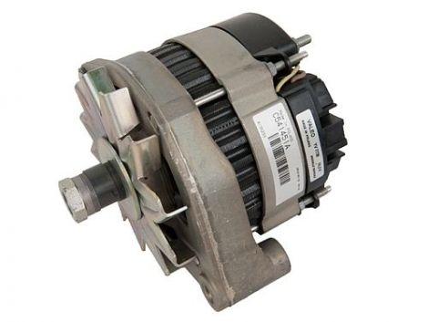 Lichtmaschine Volvo Penta A13N234 Sierra Marine Parts 18-5939