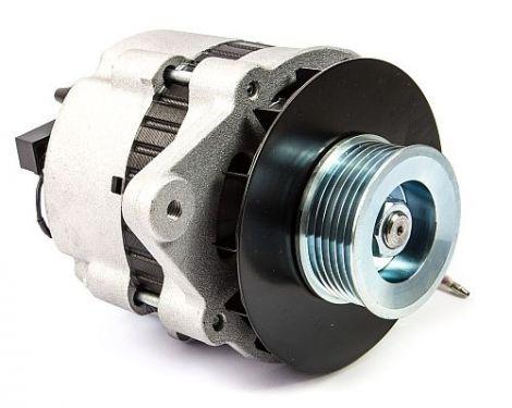 Alternator Lichtmaschine für Mercruiser 807653T von Sierra Marine Parts 18-5960
