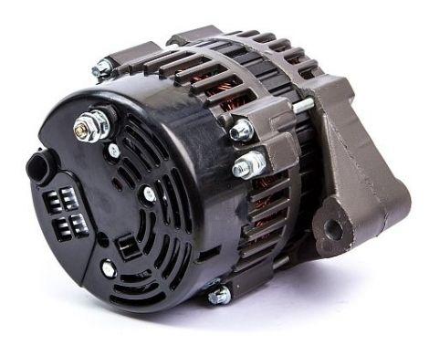 Lichtmaschine für Pleasurecraft RA097007B von Sierra Marine 18-5984