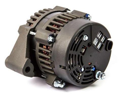 Lichtmaschine für Pleasurecraft  RA097007B von Sierra Marine Parts 18-6288