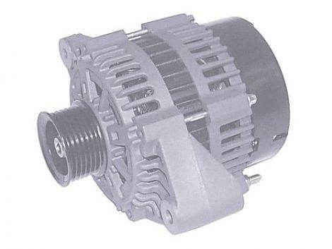 Lichtmaschine RA0970007, RA970007 für Pleasurecraft von Sierra Marine 18-6450