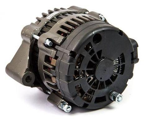 Alternator Lichtmaschine 95A für Indmar 575014 GM LS Engines von Sierra Marine Parts 18-6451