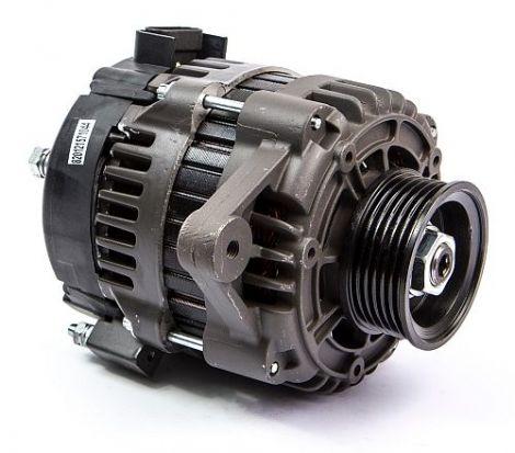 Lichtmaschine PLEASURECRAFT RA097009 Sierra Marine Parts 18-6452