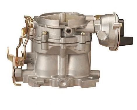 Vergaser Mercruiser 3310-864941A01 von Sierra Marine Parts 18-7373N
