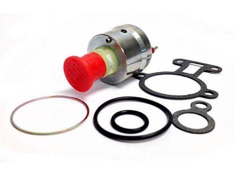 Fuel Injector, TBI für Mercruiser Volvo Penta 852956A1, 3858941