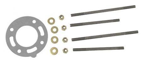 Montage Kit für Crusader GM V8 von Sierra Marine Parts 18-8523