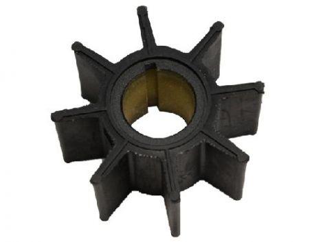 334-65021-0 Impeller für Tohatsu