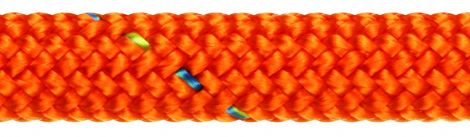 Liros Ropes Racer Spulen