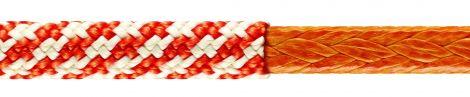 Liros Racer XTR Dyneema Ropes