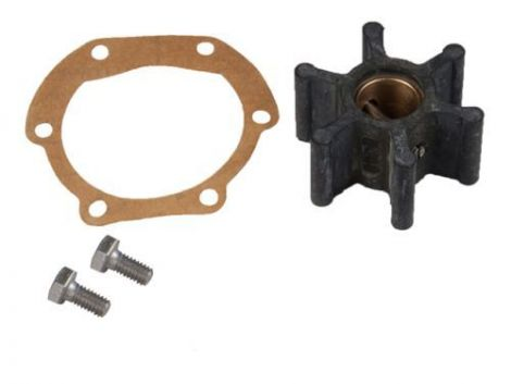 Impeller Kit Westerbeke 34440
