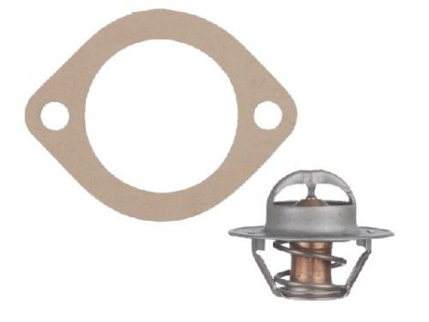 Westerbeke 35736, 40434 Thermostat Kit