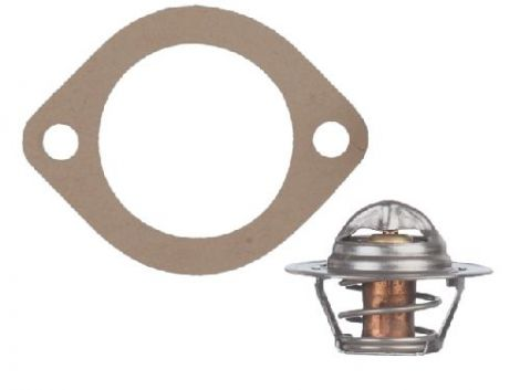 Westerbeke 24688, 40434 Thermostat Kit