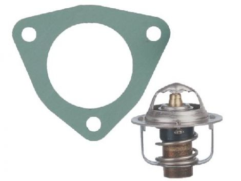 Thermostat Kit Kohler 267717, 267718