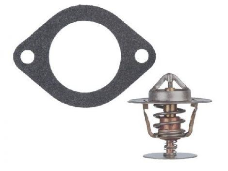 Kohler 249970, 29963 Thermostat Kit von Sierra 23-3664