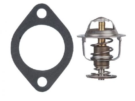 Thermostat Kit für Kohler 252896, 229432