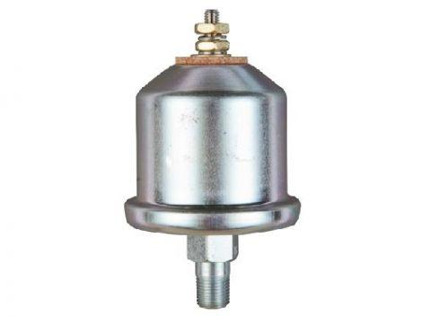 Oil Pressure Sender Westerbeke 24132 Ersatzteile