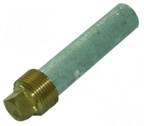 Schraubenanode Kühlung 5 cm