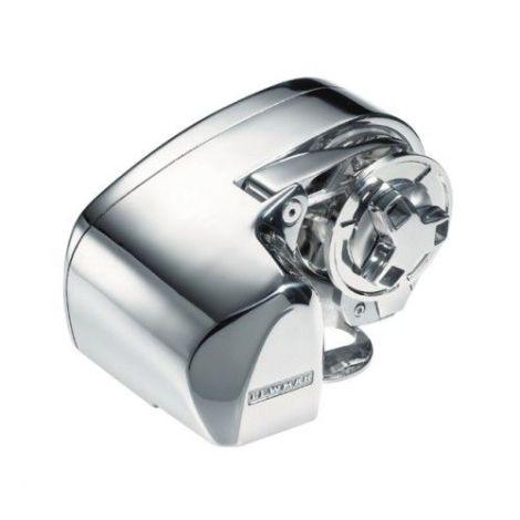 Lewmar 700 Pro Ankerwinde für 6 mm Kette