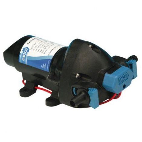 JABSCO Druckwasserpumpe PAR-MAX 2,9 40 PSI 12V