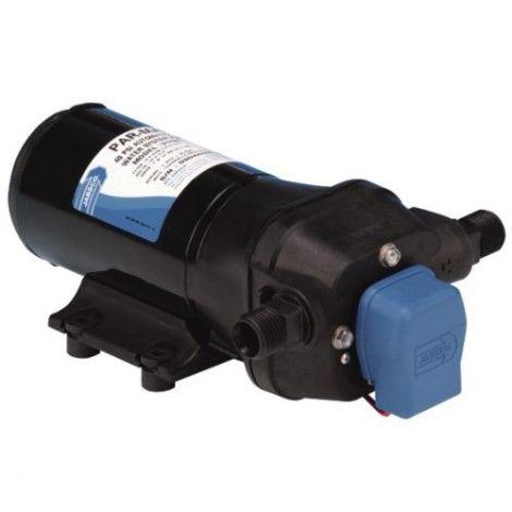 JABSCO PAR-MAX 4 Druckwasserpumpe 12V