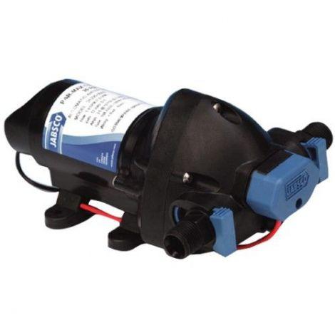Jabsco PAR-MAX 1.9 Druckwasserpumpe 12 V