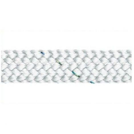 Liros Racer Dyneema Seil 18 mm x 12,5m