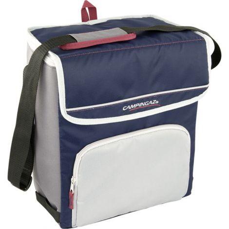 Campingaz Kühltasche Fold'N Cool 20, 20l