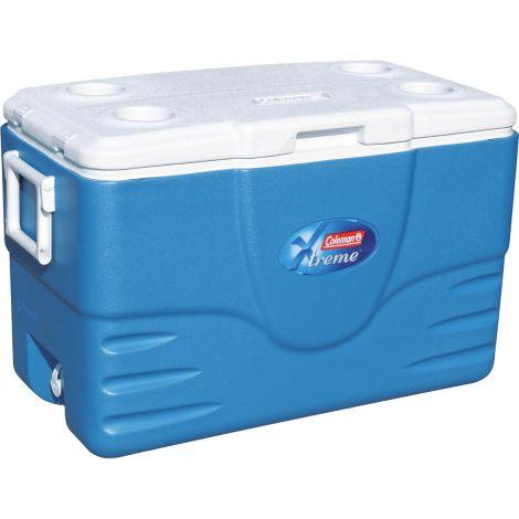 Coleman Kühlcontainer Xtreme 70 QT, 66l