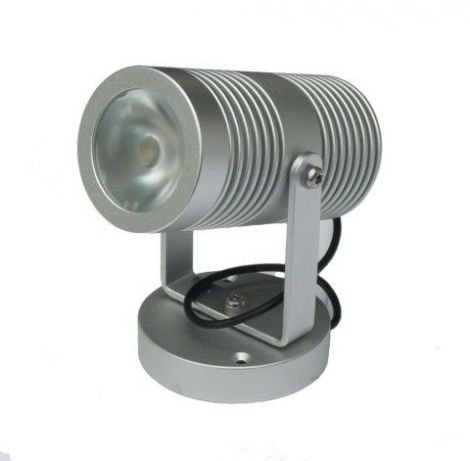 Philippi PLS 7 D Power-LED-Spot mit Dimmer-Taster