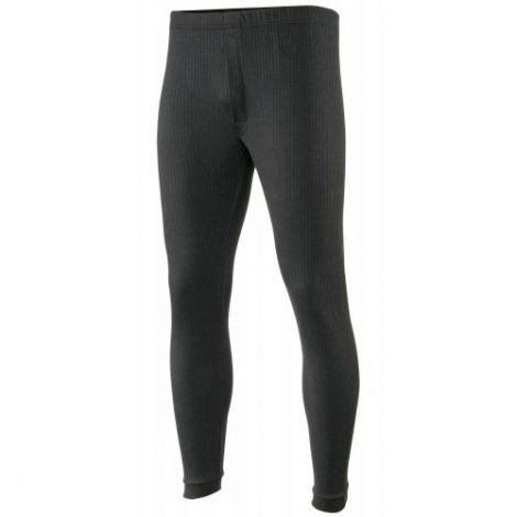Gelert Thermal Pants