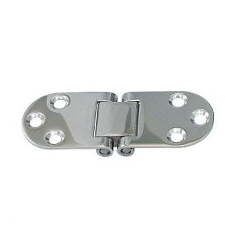 Tischscharnier A4 - 30 mm x 64 mm