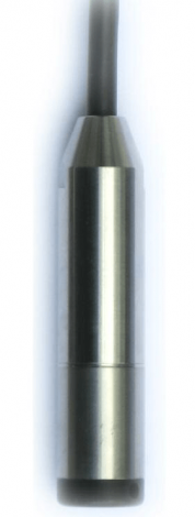 Philippi TDS 200 Tankgeber - Drucksonde