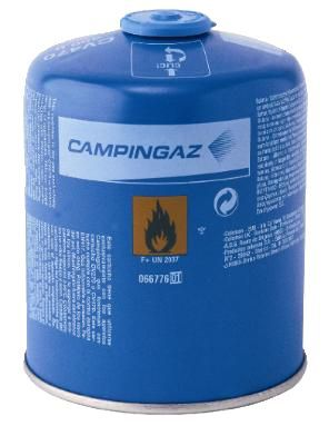 Campingaz Gaskartusche 450 g