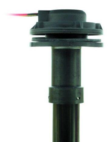Philippi UTF 80 Schallführungsrohr 800mm