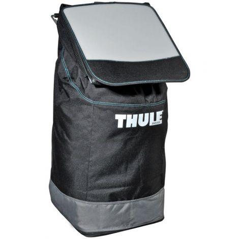 Thule Abfallbehälter Trash Bin