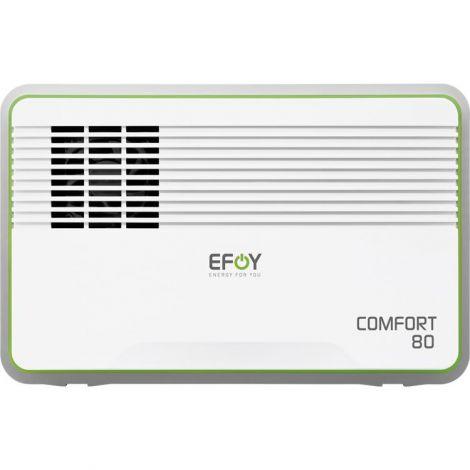 Brennstoffzelle EFOY COMFORT 80 80Ah/Tag