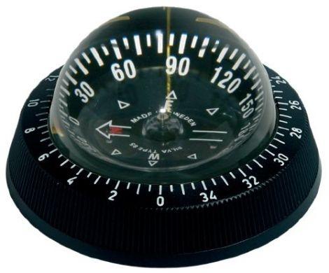 Silva Kompass 85