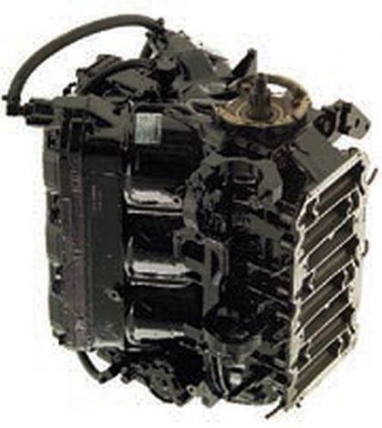 Powerhead V-200 EFI 2,5L Reman 813043R97 Mercury Mariner